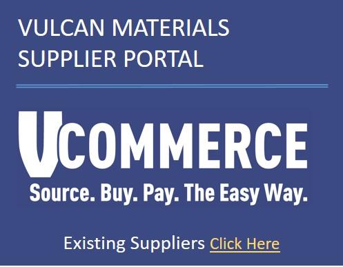 VCommerce box