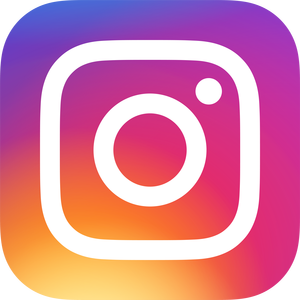 Instagram-35px