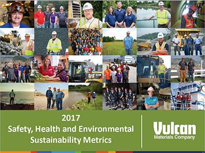 2017-sustainability