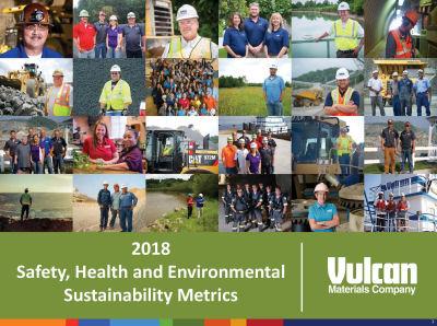 20180-Q1-Sustainability
