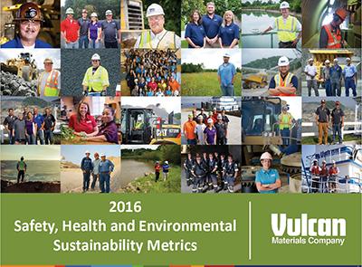 sustainability-metrics-2016